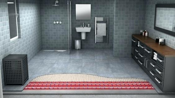 bathroom-floor-heater-electric-underfloor-heating-systems-bathroom-floor-heating-warm-up