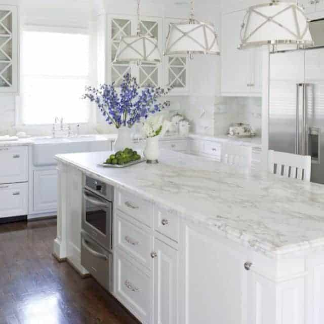 carrara-marble-kitchen-countertops-fresh-white-carrara-marble-kitchen-countertops-1531