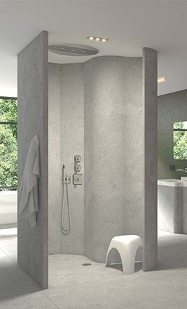 fundo-ligno-curbless-shower-systems