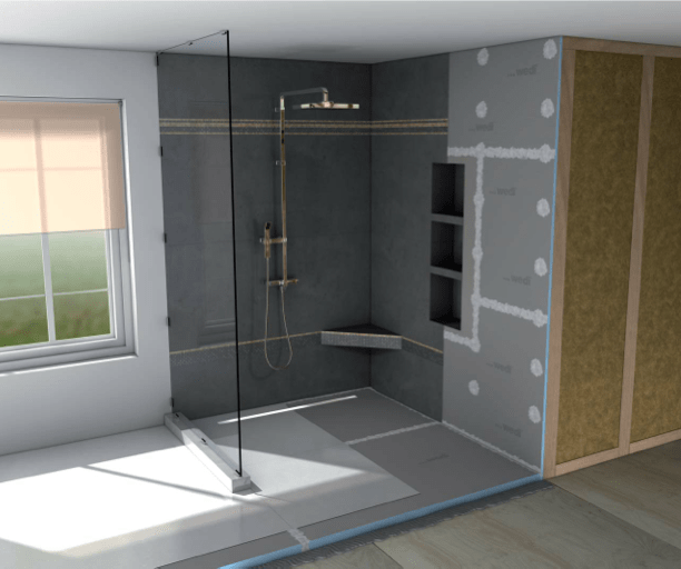 wedi-shower-system-throughout-aqui-esta-wedi-tile-backboard-bellingham-wa-inspirations-8