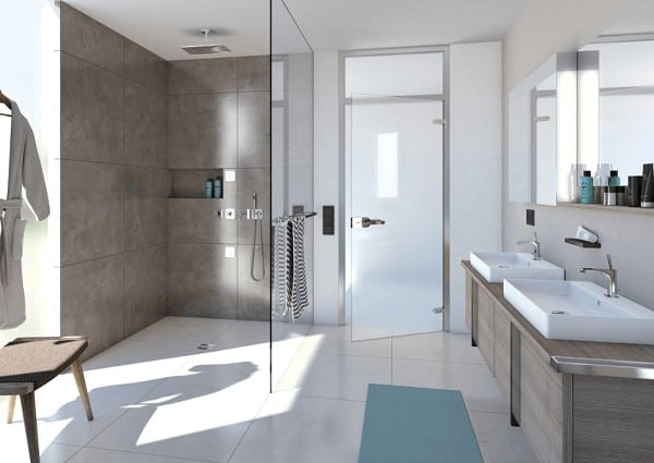 wedi_fundo_ligno_wetroom_walkin_shower-600x425