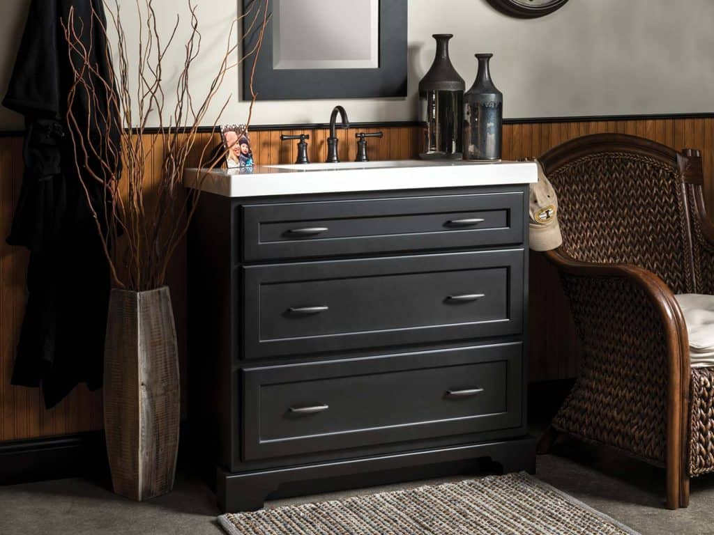 Northbrook-vanity-dresser-black