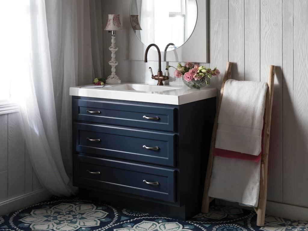 Northbrook-vanity-dresser-cobalt-blue1