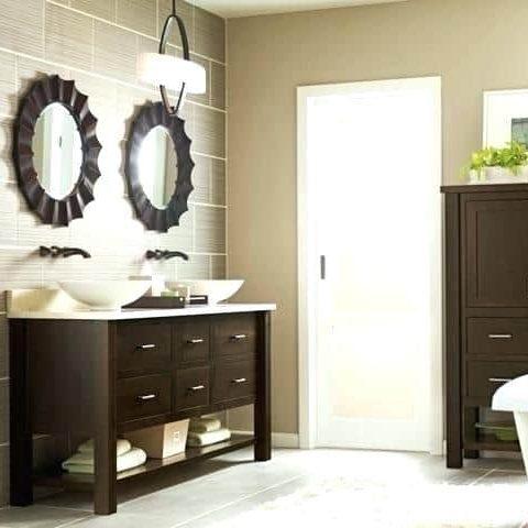Bathroom Vanitiies Bath Vanities Vanity Shops Near Me